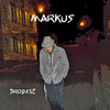 Markus89