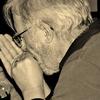 daniel_bourbaki