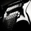 GuitarJavier