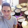 Drumlife