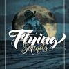 flyingsounds