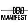 Dead Manifest