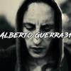 albertoguerra31