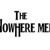 Nowheremen