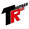 ThunderRun