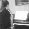 Zei_music