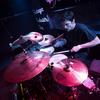 Drummer_Nick