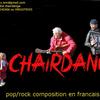 chairdange