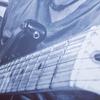 H1 Guitar