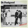 Dr Feelgood (no not that one)