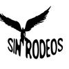 sin_rodeos47883