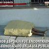 papinyo