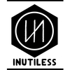 The inutiless