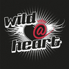 Wildheart-Music