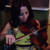 Maireadfiddle