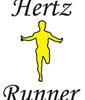 HERTZ RUNNER
