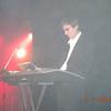 jeanpaulpianiste