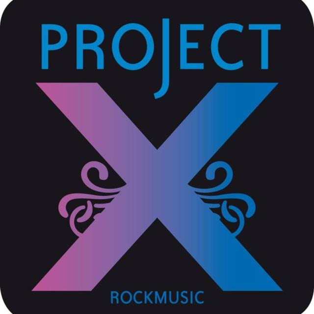 Project X Rockmusic