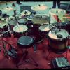 andresdrums