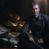 Steph Drumsplanet