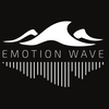 emotionwave