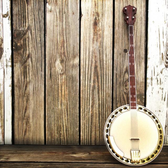 BluegrassFranz