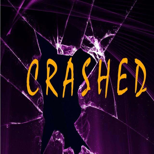 Crashed1970