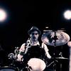 Chacha-Drum