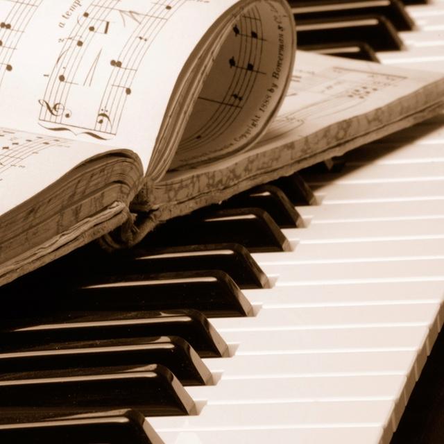 The_Clavierist