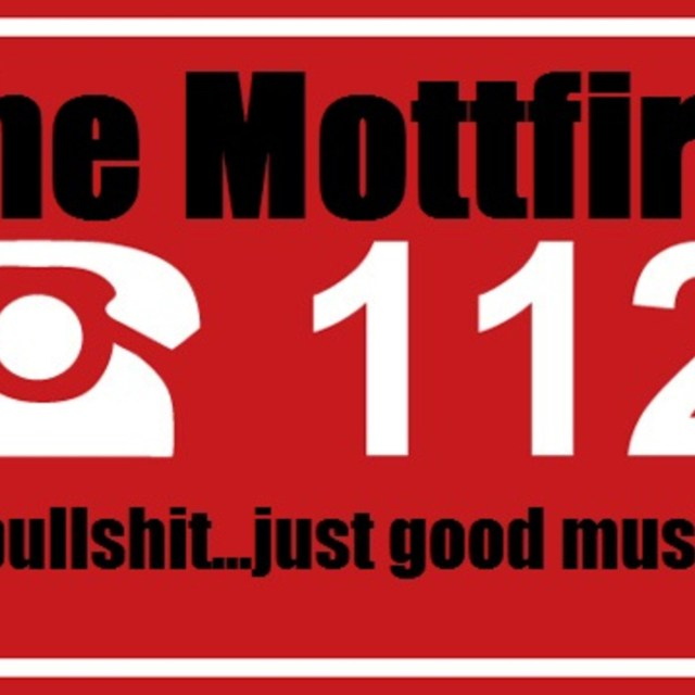 the mottfire