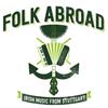 FolkAbroad
