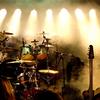 Banda consolidada (Pop Rock comercial de todas las épocas)