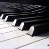 piano53956