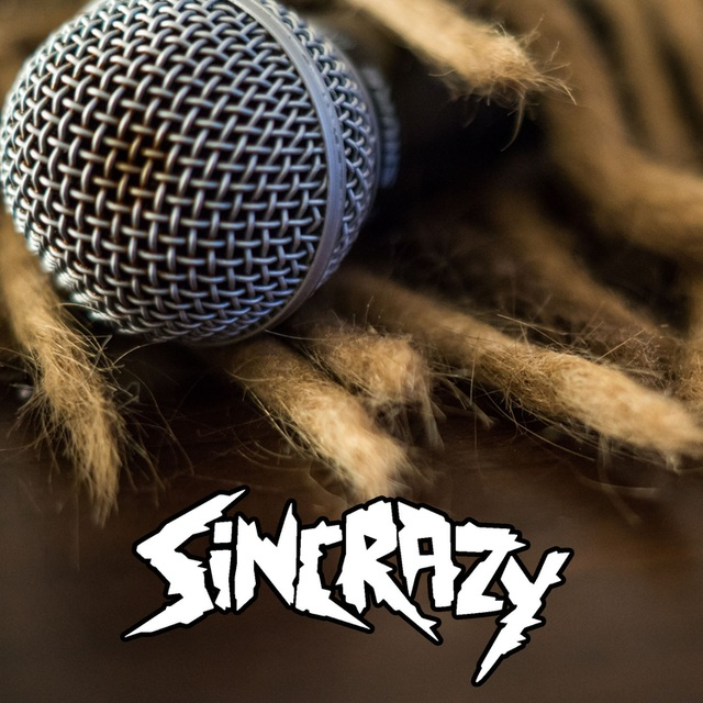 Sincrazy