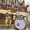 Paul_drum