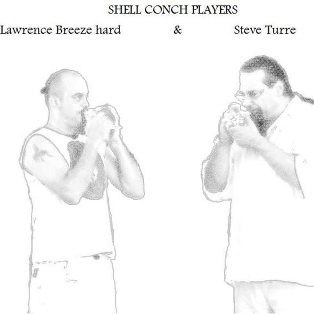 lawbreeze