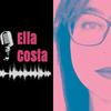 Ella Costa