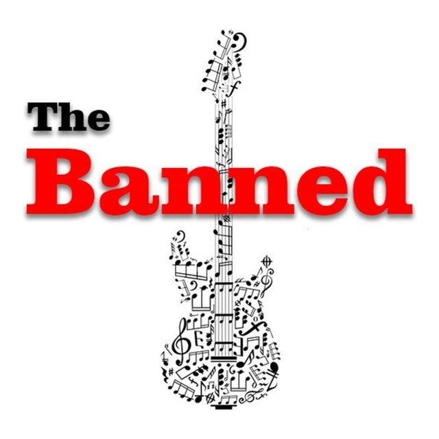The Banned