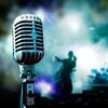 Musicaddict75