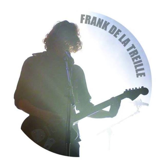 Frank de La Treille