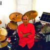 musicien26