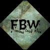FuriousBlackWater