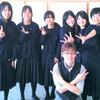 yoshihiro56177