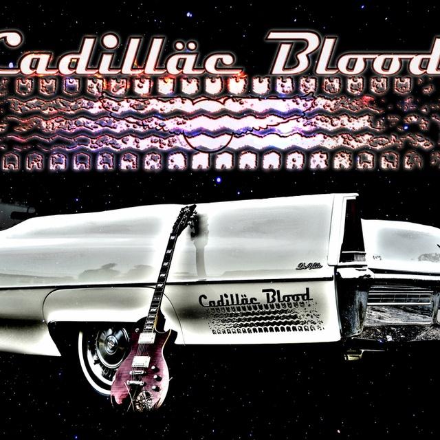 Cadilläc Blood