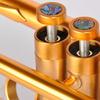 Trumpet64