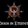 Billy-ChaosInEternity