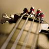 musikos13