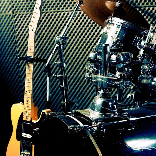 Starlight Band
