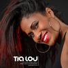 TiaLou