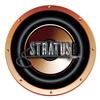 stratus59362